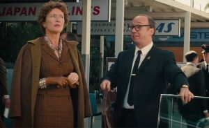 saving-mr-banks-emma-thompson-paul-giamati-600-370