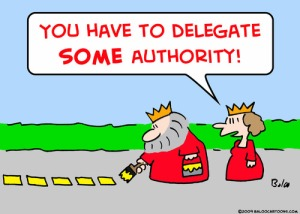 63-delegate_authority_king_621555