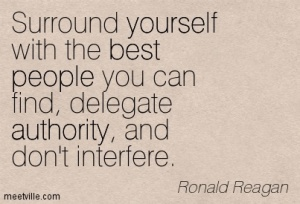Quotation-Ronald-Reagan-yourself-best-authority-people-Meetville-Quotes-130141