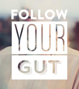 follow-your-gut2